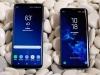 Пользователи новых Samsung Galaxy S9 и S9+ жалуются на проблемы с сенсором
