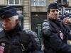 Во Франции приверженец ИГ захватил заложников: Есть жертвы
