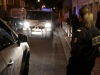 Умер обменявший себя на заложника во время теракта во Франции полицейский