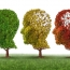 Sharp increases in Alzheimer's, deaths, costs of care: report