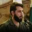 Syrian Army reportedly captures Faylaq al-Rahman leader