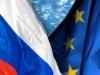 До 20 стран Европы и США могут выслать российских дипломатов
