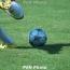 Armenia and Estonia play out goalless draw in Yerevan friendly