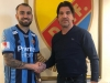 Yura Movsisyan joins Sweden's Djurgårdens IF on loan