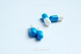 New antibiotic could help combat superbugs
