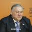 Затулин: Россия будет рассматривать любое нападение на Армению как угрозу самой себе