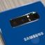 Samsung может выпустить Galaxy Note 9 в начале августа