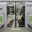 €15 million allocated to renovation of Yerevan subway system