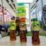 Coca-Cola Hellenic Armenia opens first Fuzetea corner in Yerevan