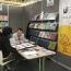 «Զանգակ» հրատարակչությունը Բոլոնիայի մանկական գրքի ցուցահանդեսում մրցանակի է հավակնում