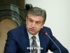 Armenia exports grew 40% year-on-year, PM says
