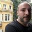 Turkey issues arrest warrant for Armenian journalist Hayko Bagdat