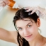 В Туркменистане женщинам запретили красить волосы и ногти