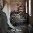 Armenian village in Karabakh 'a showcase of postwar reconstruction'