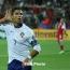 Роналду – первый забивший в 10 матчах Лиги чемпионов подряд игрок