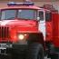 В Москве загорелся торговый центр для детей: Есть погибший