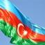 В Азербайджане демонтировали главный флаг страны: Был неустойчив