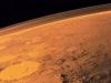 NASA plans to send robot bees to Mars