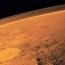 НАСА отправит на Марс пчел-роботов