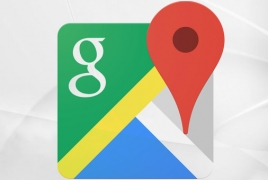 Google Maps adds 39 new languages, including Armenian