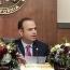 Armenian-American Zareh Sinanyan selected as Glendale mayor