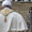 St. Gregory of Narek statue unveiled in the Vatican