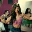 Клип Despacito установил новый рекорд в 5 млрд просмотров на YouTube