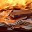 «451 աստիճան ըստ Ֆարենհայթի» սերիալի թրեյլերը թողարկվել է