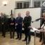 Во Франции открылась выставка «Арцах: дух одной страны»
