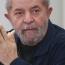 Բրազիլիայի նախկին նախագահը կամավոր չի ներկայացել ոստիկանություն