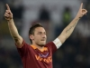Totti, Rivaldo and other A-list football stars to arrive in Armenia