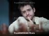 Levon Aronian draws penultimate round of Grenke Chess Classic