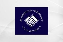 «Դրայվով» վարչապետի 19 ամիսը