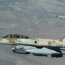 Israeli warplanes reportedly continue flying near Syrian border