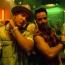 Установивший рекорд клип Despacito удален с YouTube