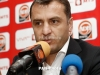 Vardan Minasyan re-appointed Armenia football team boss