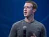 Ցուկերբերգն ԱՄՆ Կոնգրեսում ներողություն է խնդրել Facebook-ի օգտատերերի տվյալների արտահոսքի համար