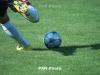 Armenia drop to 98th position on FIFA ranking