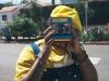 Polaroid-ն 90-ականների ֆոտոխցիկների շարք է թողարկել նոր դիզայնով