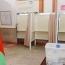 ԵԱՀԿ. Քվեարկությունը բացասական էր Ադրբեջանի 12% ընտրատեղամասում՝ դա մեծ թիվ է