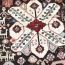 Ադրբեջանը հայկական գորգերը փորձում է որպես իրենը ներկայացնել