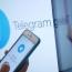Telegram-ը ՌԴ-ում դատարանի որոշմամբ անհապաղ կփակեն