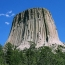 Scientists edge closer to solving the Devils Tower mystery