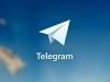 Telegram-ն ընդգրկվել է ՌԴ արգելված կայքերի ցանկում
