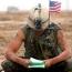 Three civilians injured in U.S. attack on western Syria: SANA