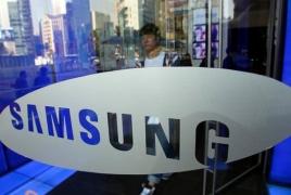 Samsung выпустил смартфон без возможности подключения к интернету