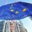 ԵՄ. Նախագահի ընտրություններն Ադրբեջանում լուրջ խախտումներով են անցել