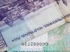 Գյուղնախարարություն. 2018-ին 9.4 մլրդ դրամի վարկ կտրվի 2100 շահառուի, լիզինգի նոր ծրագիր կմեկնարկի
