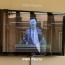 Серж Саргсян - новый премьер Армении