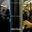 Снимок PAN Photo вошел в список лучших фото в мире по версии The Sydney Morning Herald